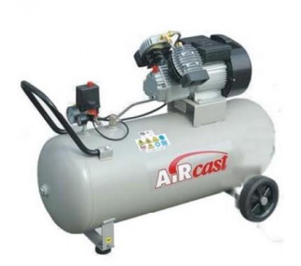 Компрессор  Aircast СБ4/С-100.J2047B