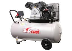 Компрессор  Aircast СБ4/С-100.LB30A