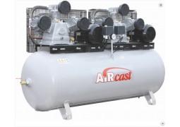 Компрессор  Aircast СБ4/С-500.LB75ТБ