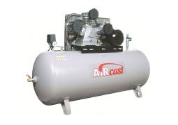Компрессор  Aircast СБ4/С-500.LB75