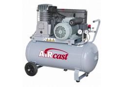 Компрессор  Aircast СБ4/С-50.LH20