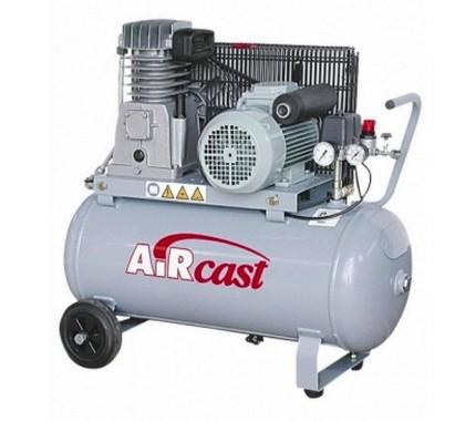 Компрессор  Aircast СБ4/С-50.LH20A
