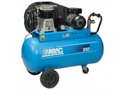 Компрессор ABAC B5900B/100 CT5,5