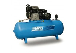 Компрессор ABAC B6000/500 FT7,5 15бар