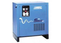 Компрессор ABAC B6000/LN/T7.5 супертихий
