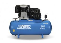 Компрессор ABAC B7000/270 FT10