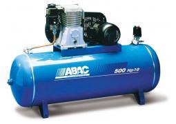 Компрессор ABAC B7000/500 FT10 15бар