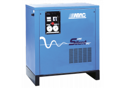 Компрессор ABAC B 7000/LN/Т/HP10 супертихий