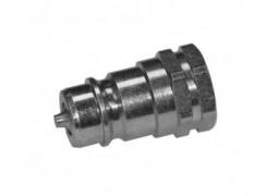 Ниппель гидравлический DNP PAV1.0606.003 1/4 ISO-A