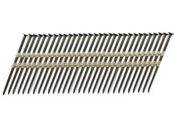 Реечные гвозди Bostitch BRT 3.80-110 гладкие