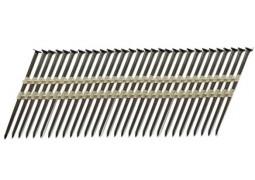 Реечные гвозди Bostitch BRT 3.80-110 винтовые