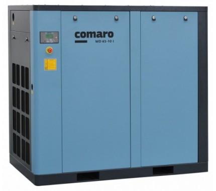 Винтовой компрессор COMARO MD 55-10