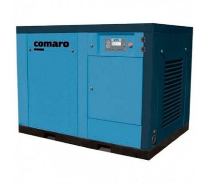 Винтовой компрессор COMARO MD 75-10