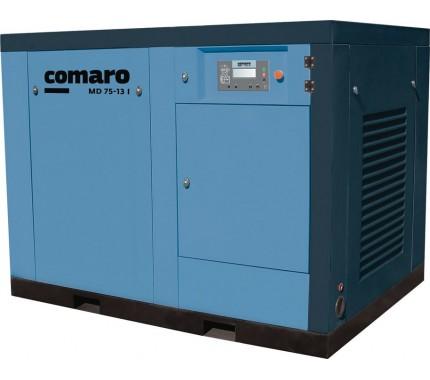 Винтовой компрессор COMARO MD 75-13