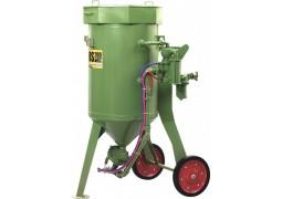 Пескоструйный аппарат Contracor DBS - 200