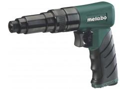 Пневматический шуруповерт Metabo DS 14