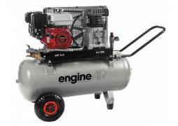 Компрессор EngineAIR А39B/100 5HP