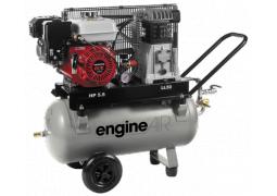 Компрессор EngineAIR А39B/50 5HP