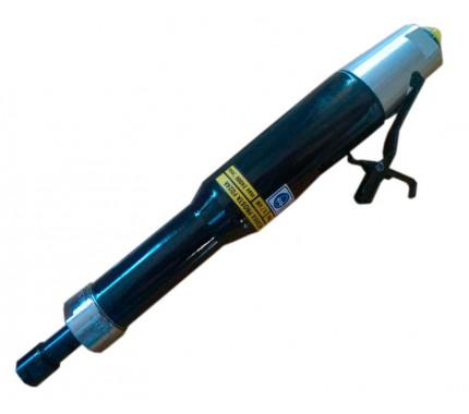 Пневматическая бормашинка ARCHIMEDES FD24