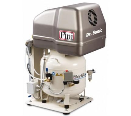 Компрессор FINI DR.SONIC 320-50V-3M