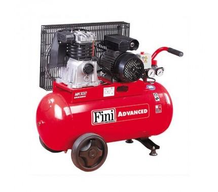 Компрессор FINI MK 102-50-2M