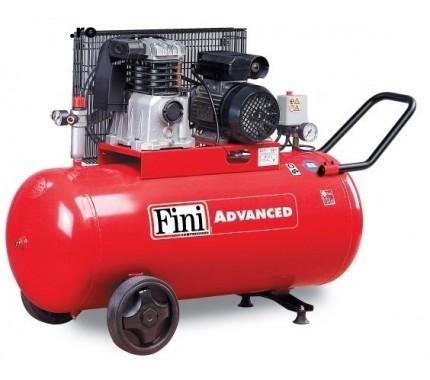 Компрессор FINI MK 103-90-3M