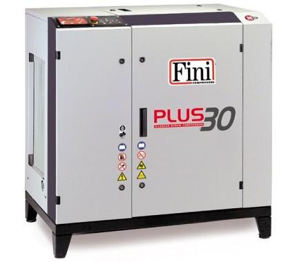 Винтовой компрессор FINI PLUS 3008 TF