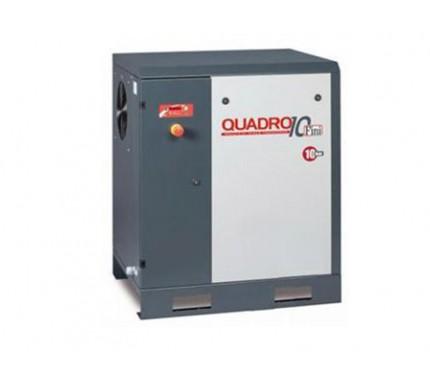 Винтовой компрессор FINI QUADRO 1508