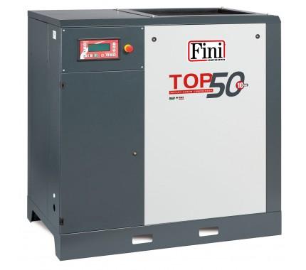 Винтовой компрессор FINI TOP 5008