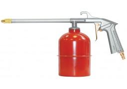 Пистолет для вязких жидкостей Fubag SN130/3,5
