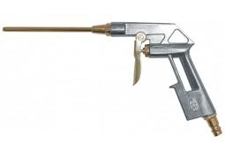 Пистолет продувочный Fubag DGL170/4