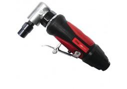 Пневматическая бормашинка (шлифмашинка) Fubag GAC 20000