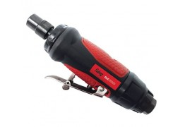 Пневматическая бормашинка (шлифмашинка) Fubag GLC 25000