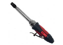 Пневматическая бормашинка (шлифмашинка) Fubag GLLC 25000