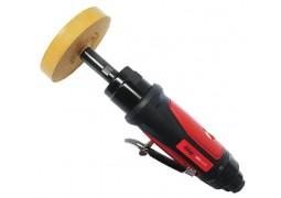Пневмотическая бормашинка (шлифмашинка) Fubag GSC 4000