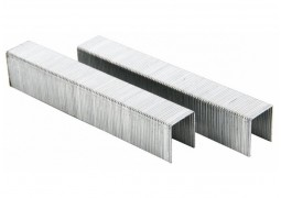 Скобы Fubag SN4050 25 мм. (5000шт.)