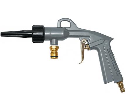 Пистолет моющий Fubag WG180/6
