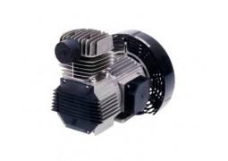 Поршневой блок для компрессора FIAC GMS 150