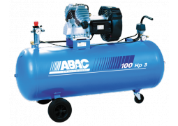 Компрессор ABAC GV 34/100 CM3