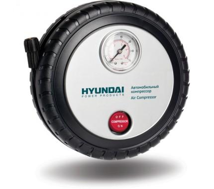 Автомобильный компрессор Hyundai HHY 20