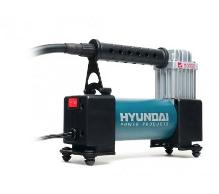 Автомобильный компрессор Hyundai HY 40