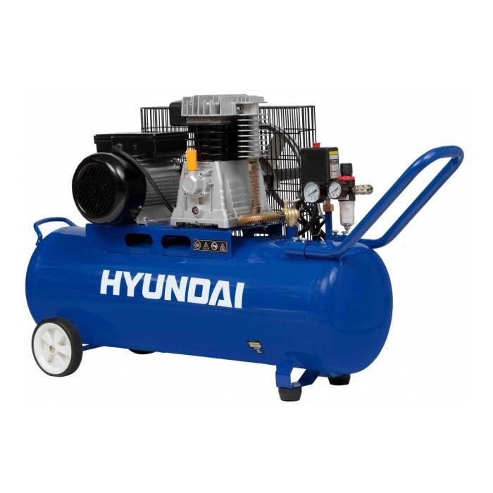 инструкция по компрессора hyundai эксплуатации