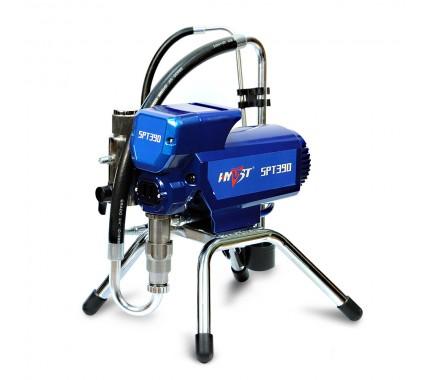 Окрасочный аппарат HYVST SPT 390