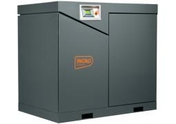 Винтовой компрессор Ingro XLM 50A 10 бар