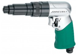 Пневматический шуруповёрт Jonnesway JAB-1017
