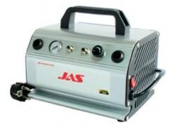 Компрессор JAS 1210
