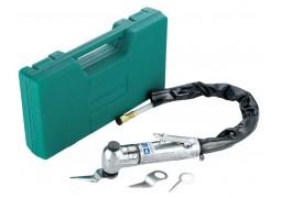 Пневматический нож Jonnesway JAT-6441K с набором лезвий