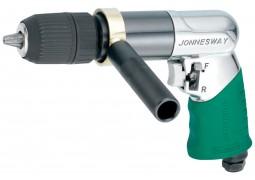 Пневматическая дрель Jonnesway JAD-1027