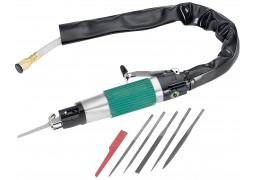 Пневматическая ножовка Jonnesway JAT-6946 с набором