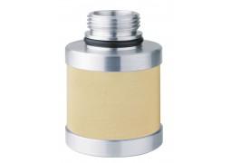 Катридж Omega B для фильтра HF 007 (15 мкм)